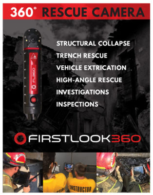 thumbnail of FL360 Brochure USAR1 2018