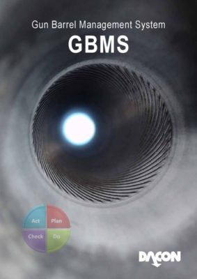 thumbnail of GBMS_brochure_2017