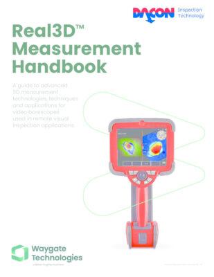 thumbnail of Real 3D Measurement Handbook_07-2021