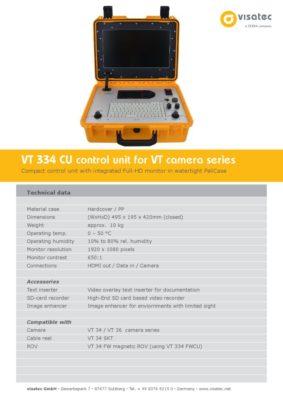 thumbnail of VT-334-CU-EN