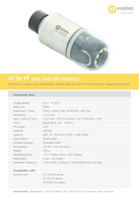 thumbnail of VT-34-PT-EN