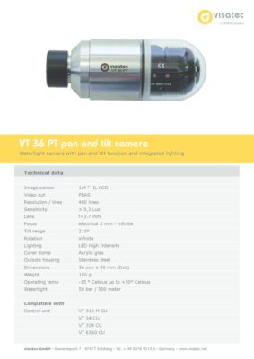 thumbnail of VT-36-PT-EN