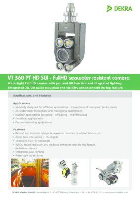 thumbnail of VT-360-PT-HD-SW-EN