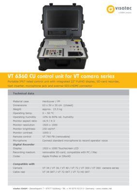 thumbnail of VT-6360-CU-EN