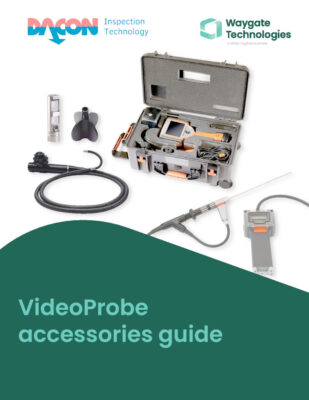 thumbnail of Waygate_Dacon_VideoProbe Accessories Guide nov. 2020