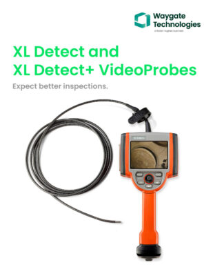 thumbnail of XL Detect+ VideoProbe Spec Sheet_Waygate Technologies