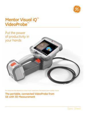 thumbnail of gea31352b_mentor_visual_iq_spect_sheet_r4
