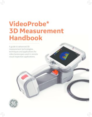 thumbnail of gea31907b_videoprobe_3d_measurement_handbook_r6_hr