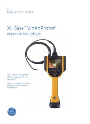 thumbnail of xl_go_brochure_english