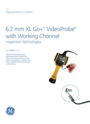 thumbnail of xl_go_videoprobe_6.2_mm_diameter_brochure_english