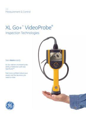 thumbnail of xl_go_videoprobe_data_sheet_english