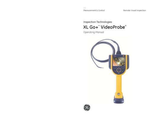 thumbnail of xl_go_videoprobe_operating_manual_english