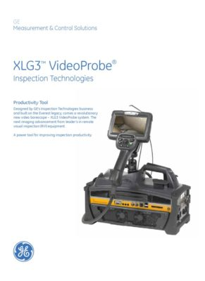 thumbnail of xlg3_videoprobe_data_sheet_english