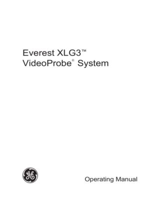 thumbnail of xlg3_videoprobe_manual_english