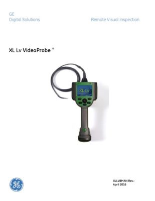 thumbnail of xllvbman_xl_lv_manual-en
