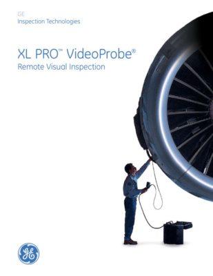 thumbnail of xlpro-brochure